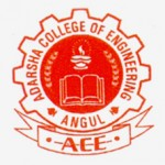 adarsha college of engineering