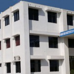 narayani Institute of Eng Tech