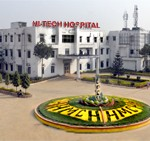 Hi-tech Medical College